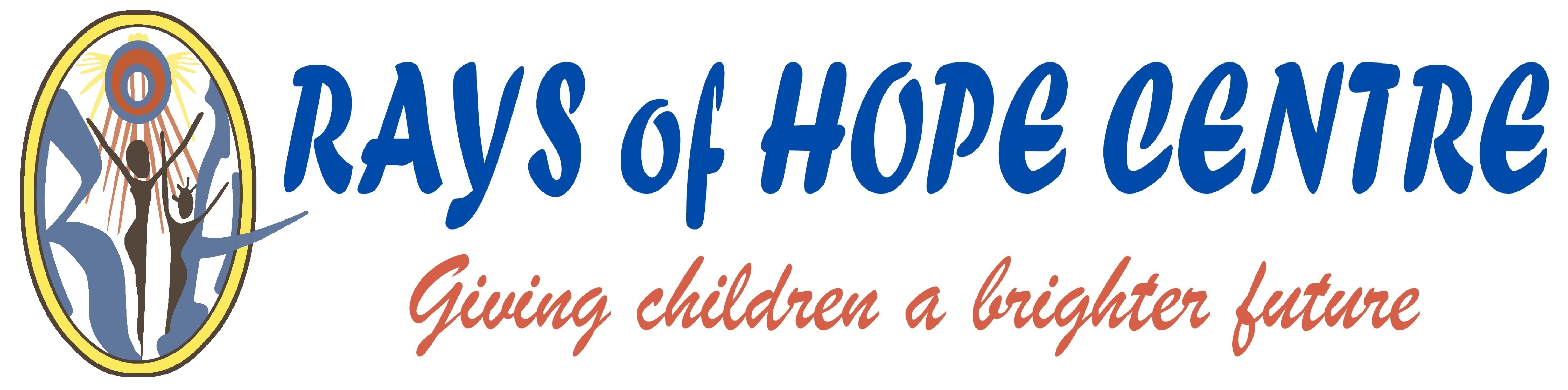 Rays of Hope Centre